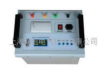 JYD-A变频大地网接地电阻测试仪上海端懿 JYD-A