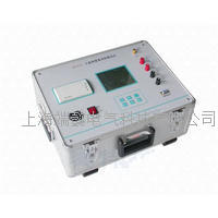 TE1505大地网接地阻抗测试仪 TE1505
