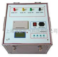 OMDW(箱式)大地网接地电阻测试仪 OMDW