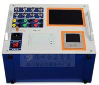 GKC-II型高壓開關綜合特性測試儀(帶合閘電阻)