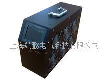 直流充电机特性测试仪 3970