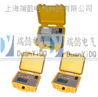 高低壓計量裝置綜合測試系統