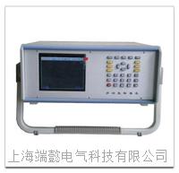 多功能標准功率電能表