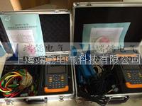 手持式电能表现场校验仪 SDYDCY-3S