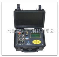 户表接线测试仪 CT810
