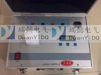直流电阻测试仪 SDY-10A