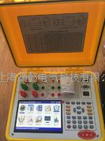 变压器容量特性测试仪 SDY811