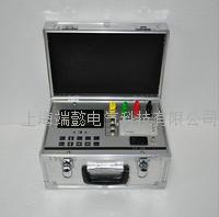 单相电容电感测试仪 MS-500L