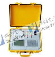 二次压降全自动测试仪 SDY822