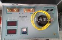 轻型升流器 SLQ-1000A