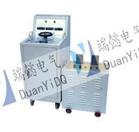 DDL系列大电流发生器 DDL