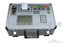 SDY814P高压开关机械特性测试仪 SDY814P