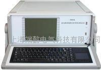 SDY-500A斷路器安秒特性測試儀