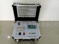 超低频交流高压试验装置 SDY803-80KV/0.5μF