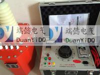 交直流试验变压器 YD系列