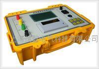 5A直流电阻测试仪 TD3315