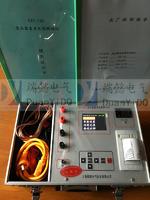 变压器直流电阻测试仪(彩色屏无电池) GZY-10A