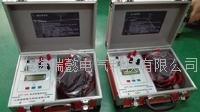 直流电阻快速测试仪(2A) ZGY