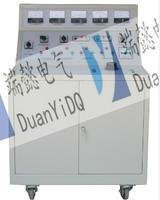 SFQ-81三倍频电源发生器 SFQ-81