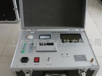 VC-VB真空度测试仪 VC-VB
