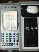 六相微机继保仪 SDY702