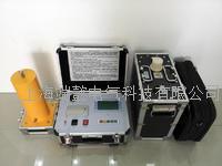超低频交流高压试验装置 VLF-80KV