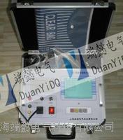 SDPL-219全自动电容电感测试仪 SDPL-219