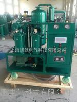 DZJ系列单级高效真空滤油机 DZJ