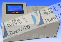 SUTE5500变压器油酸值测定仪 SUTE5500