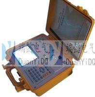 TD3250多功能电能表现场校验仪 TD3250