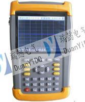 SDY-FXY3多功能用电检查仪 SDY-FXY3