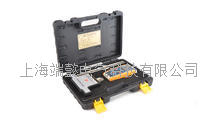 YTC642绝缘子零值测试仪 YTC642