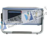 DM3000多功能标准功率电能表 DM3000