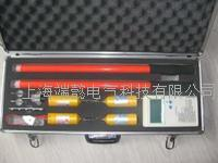高压核相仪GDWH-35KV  GDWH-35KV