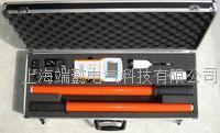 无线核相仪TDWH-10KV TDWH-10KV