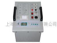 JS-M异频介质损耗测试仪 JS-M