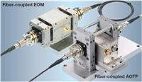 激光相位调制器 phase modulator