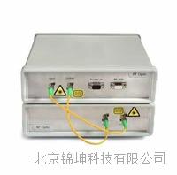 微波光纤延迟线 ODL030S4