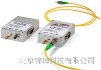 射频光收发模块 ROF060M