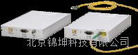 射频光纤收发模块 ROF400M