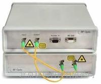射频光端机 S波段