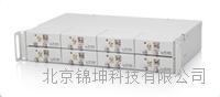 ROF060M射频光电模块 ROF060M