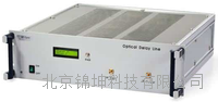 Optical Delay Line ODL030S4
