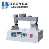 鞋材耐热试验机 HD-347