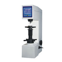 数显洛氏硬度计(带打印) HD-G803-2