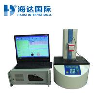 全自动按键寿命试验机 HD-K802