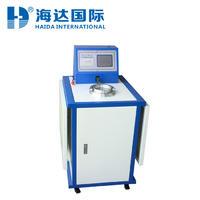 透气性测试仪