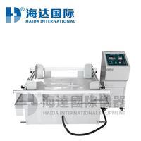 模拟运输振动台 HD-A521