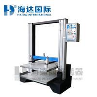 纸箱抗压试验机 HD-A501-800