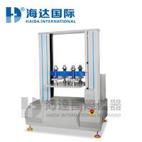 电脑式纸箱抗压强度试验仪 HD-A502-S-500